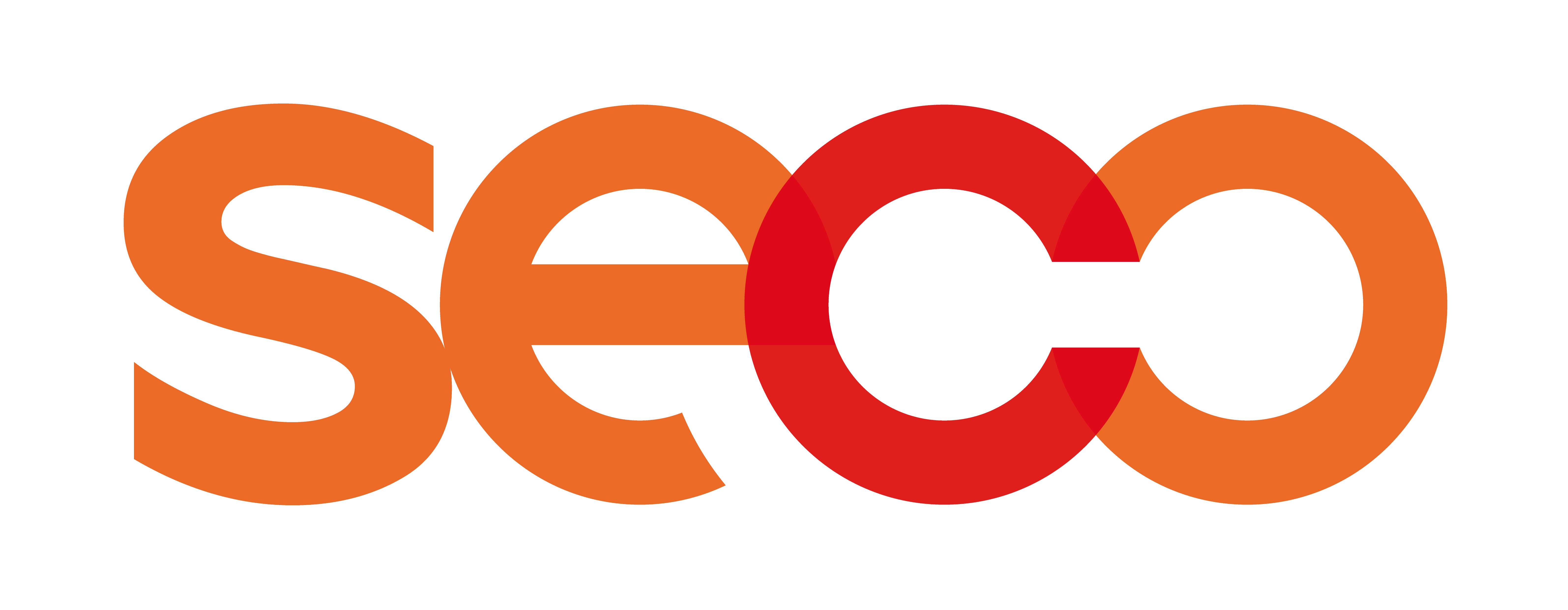 Emilio Seco