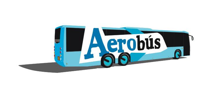 Aerobus - Moventis