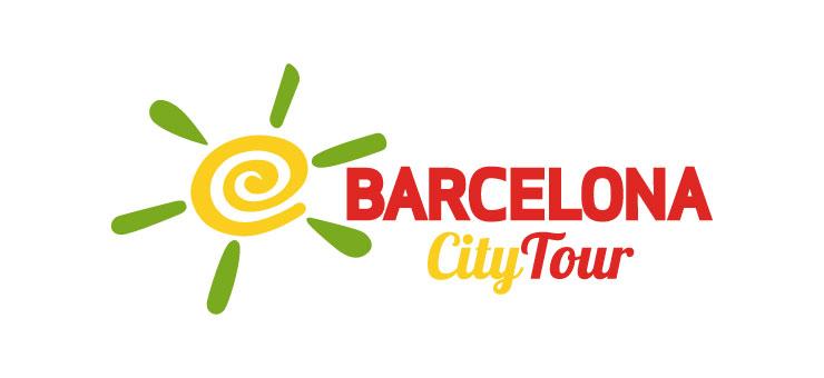 Barcelona City Tour - Moventis