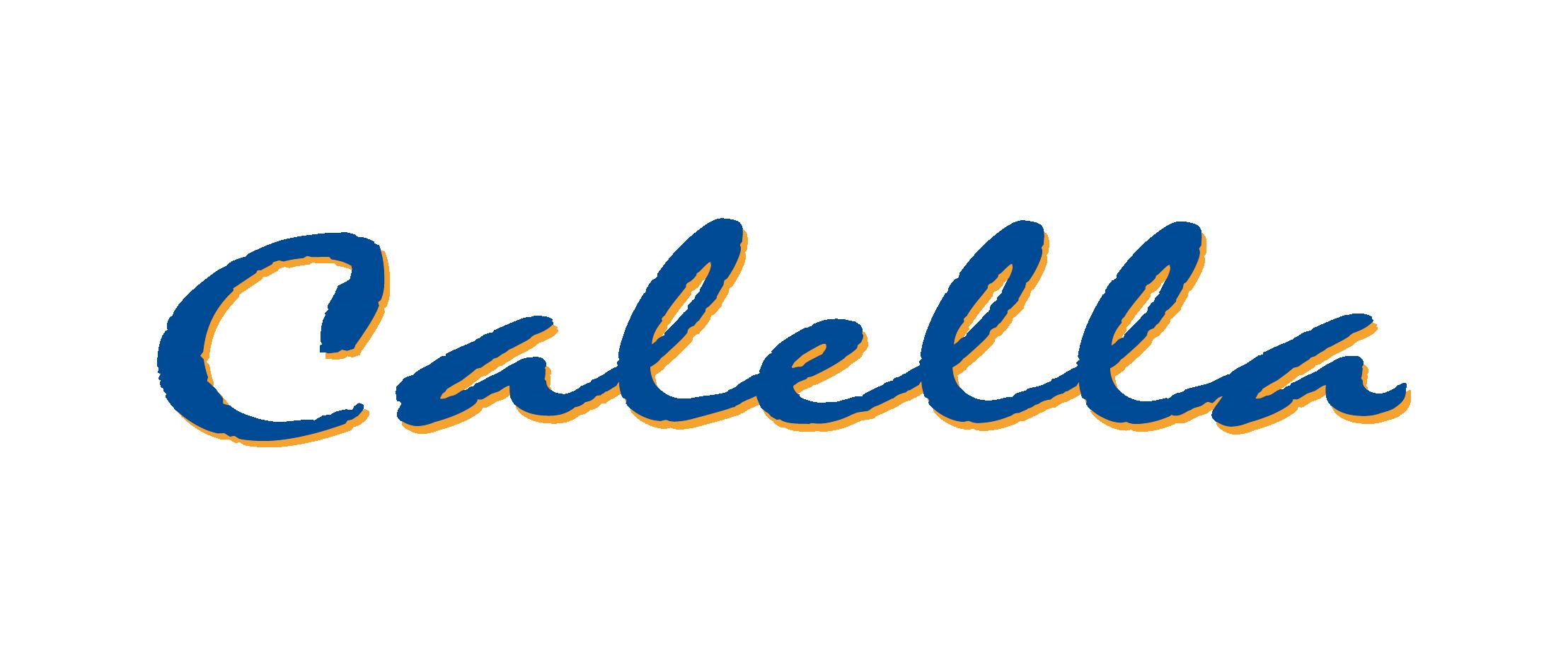 Moventis Calella