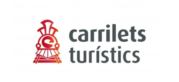 Carrilets