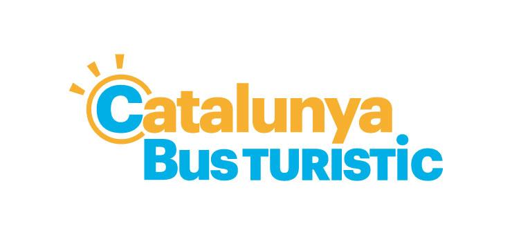 Catalunya Bus Turístic - Moventis