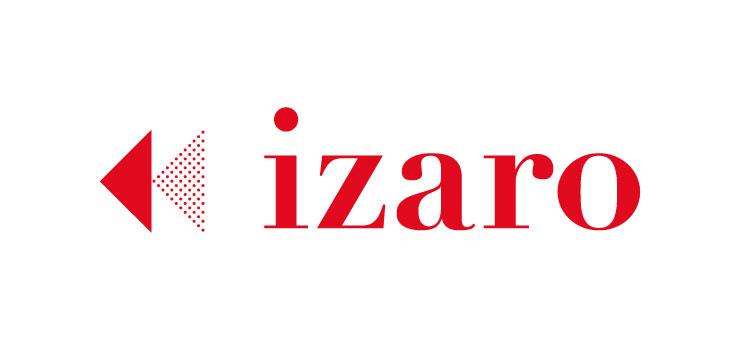 Izaro - Moventis