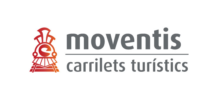 Carrilets - Moventis