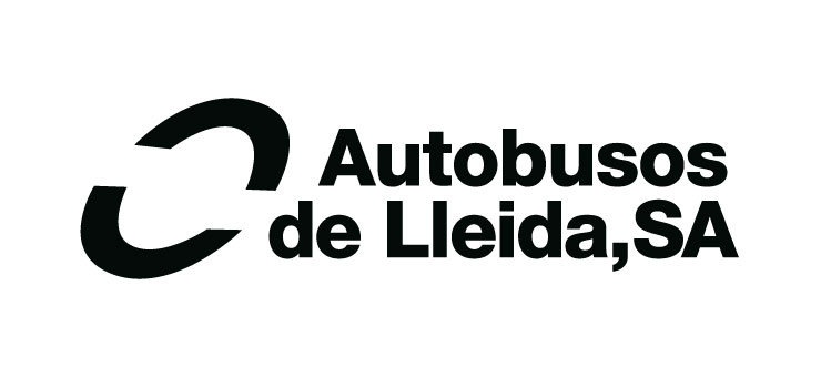 Autobusos de Lleida-Moventis