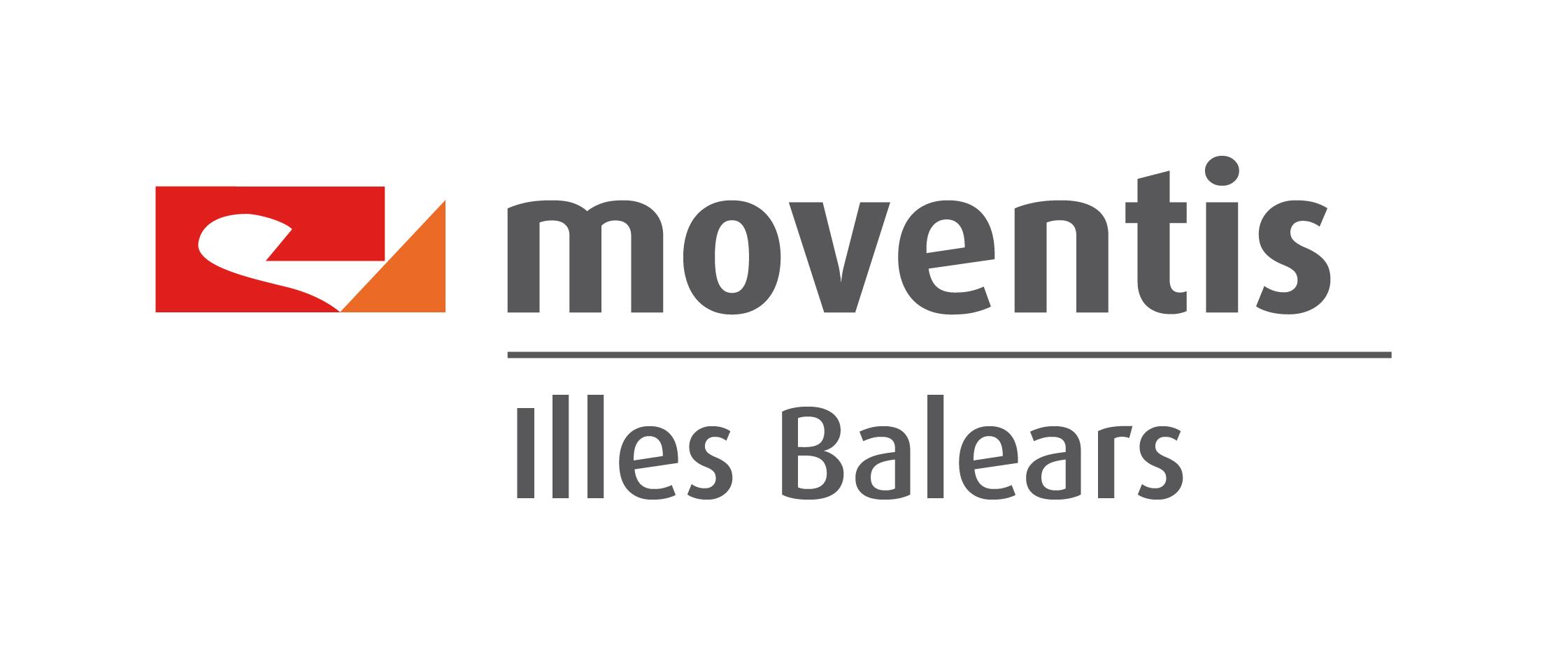 Moventis Illes