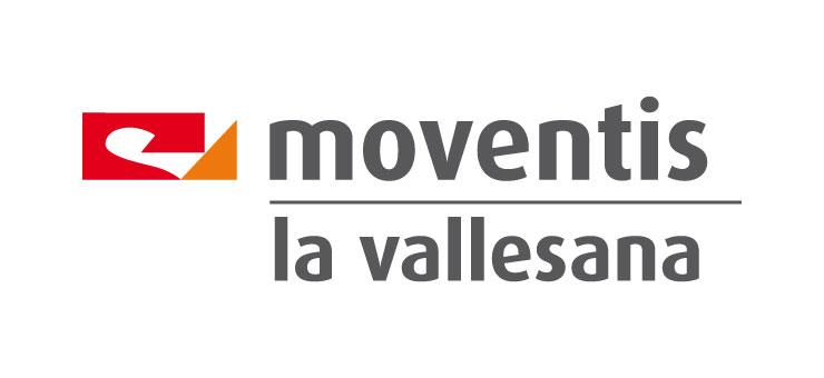 Moventis Sarbus – La Vallesana - La Vallesana
