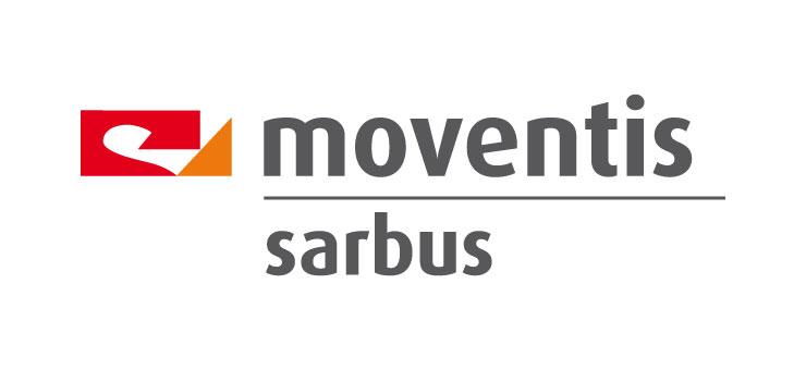 Moventis Sarbus – La Vallesana - Sarbus