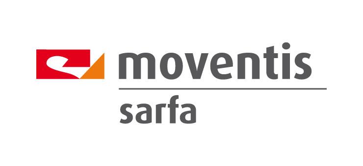 Sarfa - Moventis