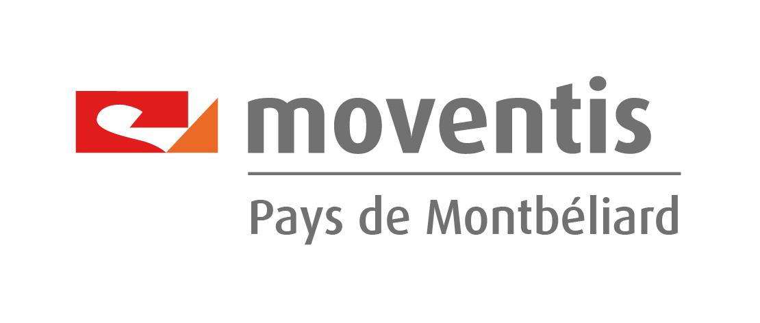 Moventis Pays de Montbéliard