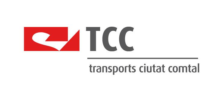 TCC Barcelona - Moventis