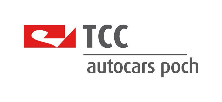 TCC Autocars Poch