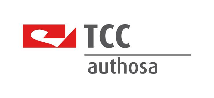 TCC Authosa - Moventis