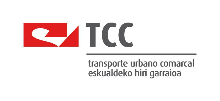 TCC Pamplona - Moventis