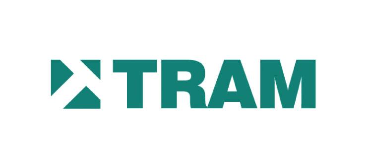Tram - Moventis