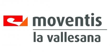 Moventis Sarbus - La Vallesana