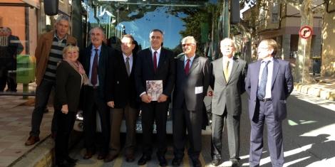 Mejora-del-servicio-de-bus-entre-Teia-el-Masnou-Alella-Barcelona